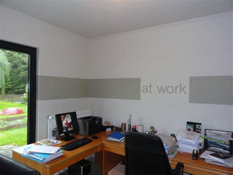 d 233 coration bureau professionnel peinture