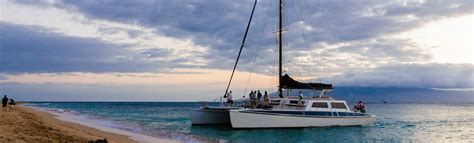 Maui Boat Tours by Boat Tours Maui Accommodations Guide