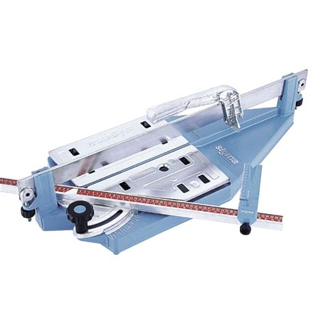 for hire tile cutter 24hr bunnings warehouse