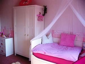 Zimmer Gestalten Ikea : jugendzimmer planen und einrichten bauen und gestalten ~ Markanthonyermac.com Haus und Dekorationen