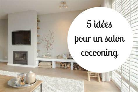 Idee Deco Salon Gris Et Marron Ides
