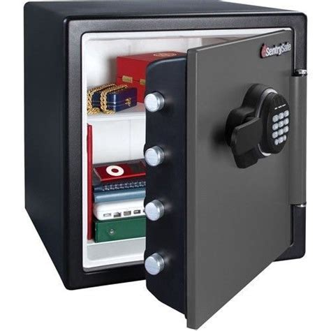 1000 images about safes to keep your stuff safe on gun safe electronic lock