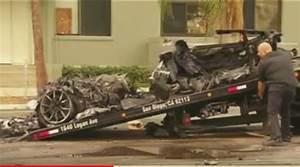 Medical Marijuana, Inc. Founder Killed in Car Crash ...