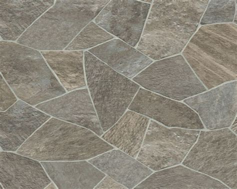 armstrong flooring sles 28 images armstrong