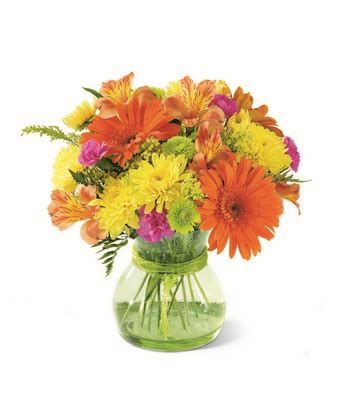 Flower Shops In Palm Gardens Florida bridal bouquets flower delivery palm gardens fl