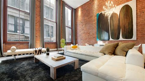 cheap home decor ideas interior design ffddfab ghk ways make look like million bucks s