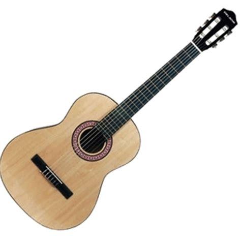 les diff 233 rentes de la guitare lili 1212312