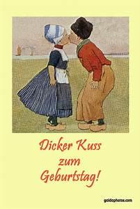 Servietten Selber Drucken Anleitungen : 25 geburtstagskarten selber drucken pinterest ~ Markanthonyermac.com Haus und Dekorationen
