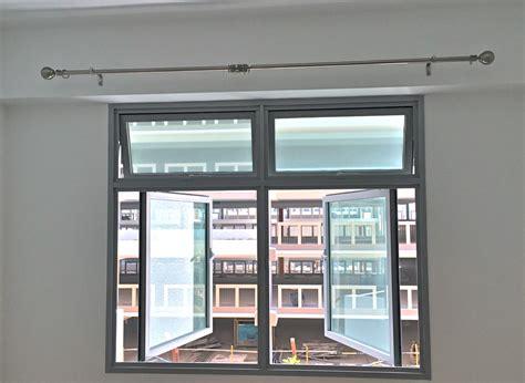 curtain railings singapore curtain menzilperde net