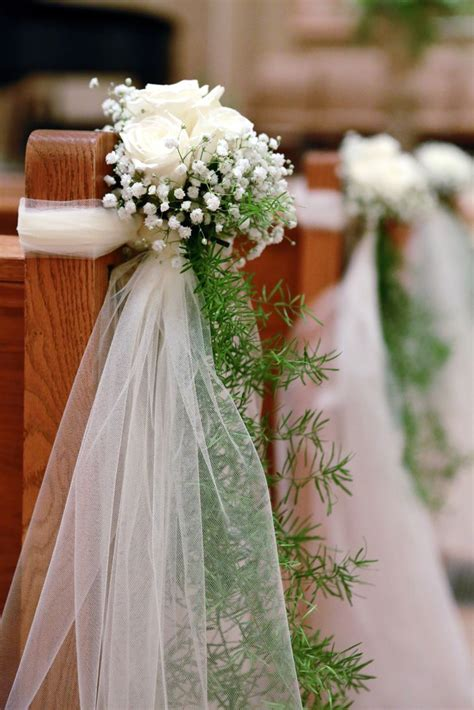 best 20 tulle wedding decorations ideas on tulle decorations food table