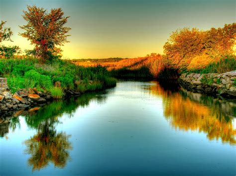 River Nature Wallpapers Hd Pictures  One Hd Wallpaper. Student High School Resumes Template. Usmc Cif Receipt. School Award Templates Free Template. Sample Of High School Appeal Letter Sample. One Pager Project Template. Construction Work Order Template Dqfqp. Resume Project Manager Example Template. Free Bridal Shower Invitation Templates