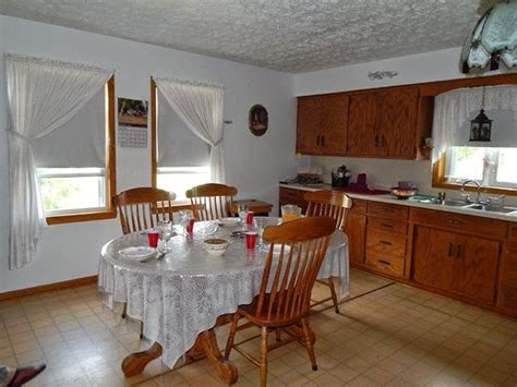1000+ Images About Amish Homes Inside On Pinterest Stove