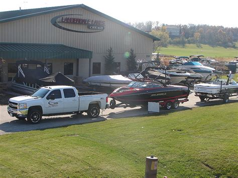 Wake Boat Dealers by Supra Momentum Fuels Boat Dealer Additions Alliance