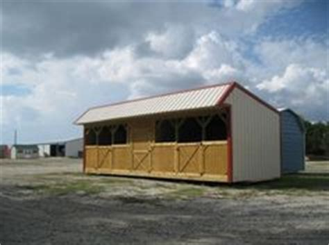leland sheds crosby tx 1000 images about loafing shed on sheds pole