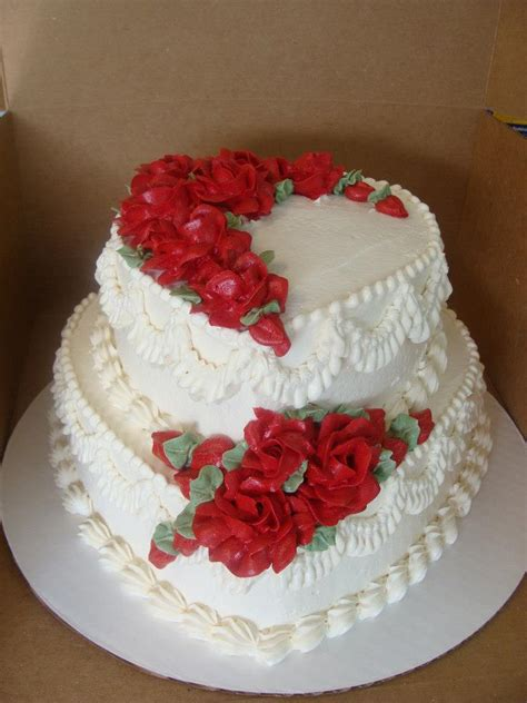 anniversary cake images anniversary religious cakes patty cakes