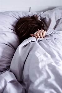 Morgens Besser Aus Dem Bett Kommen : diese tipps werden euch das morgendliche aufstehen erleichtern ~ Markanthonyermac.com Haus und Dekorationen