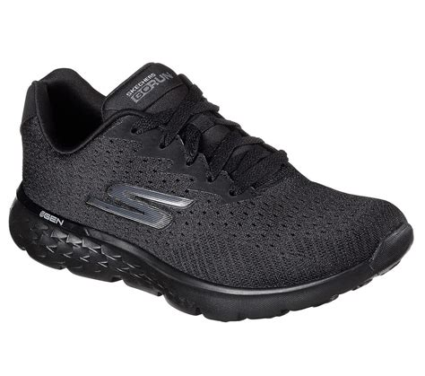 Best Skechers Running Shoes Reviewed in 2018 RunnerClick