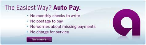 Ally Auto  Driverlayer Search Engine