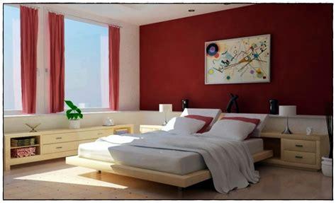 chambre adulte peinture meilleures images d inspiration pour votre design de maison