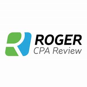 [DISCOUNTS!] Best CPA Review Coupons & Promo Codes [Save ...
