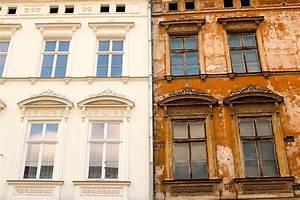 Hausbau Was Beachten : altbausanierung was ist zu beachten ~ Markanthonyermac.com Haus und Dekorationen