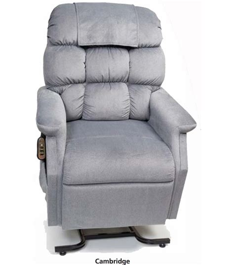 100 seat lift chair medicare seat lift chair