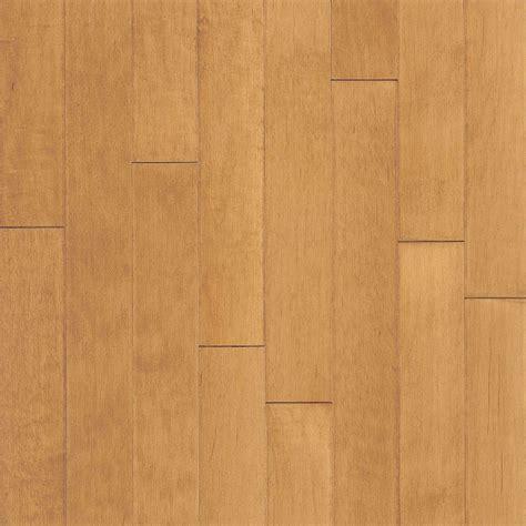 Maple Hardwood Flooring Colors by Bruce Turlington American Exotics Maple 5 Hardwood