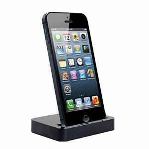 Apple Iphone 5s Docking Station : 18 best iphone 5s cases wallets images on pinterest wallets i phone cases and iphone cases ~ Markanthonyermac.com Haus und Dekorationen