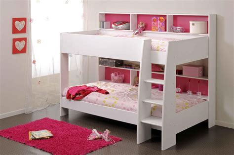 Rooms To Go Kids : Rooms To Go Bedroom Furniture For Kids-a Proud Bedroom