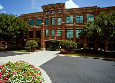 alpharetta post office office suites plus in alpharetta ga citysearch