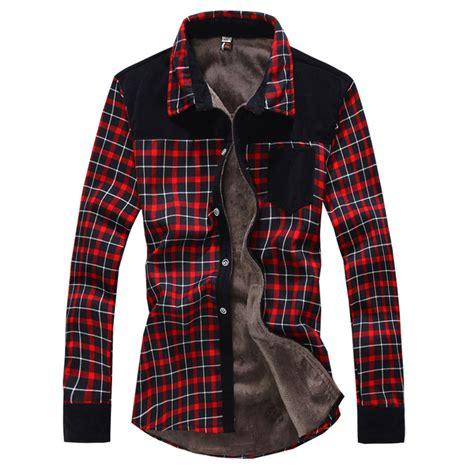 achetez en gros plaid polaire chemise en ligne 224 des grossistes plaid polaire chemise chinois
