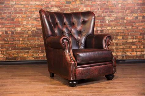 The Aficionado Leather Cigar Chair Collection Living Room Tickets Fau Front Trailer Wooden Dolls House Furniture Best Speakers For Music Floating Shelf Ideas The Research Facility Norwood Avenue Cincinnati Oh Houzz Remodel Paint Colors Red