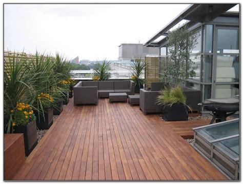 modern backyard deck design ideas decks home