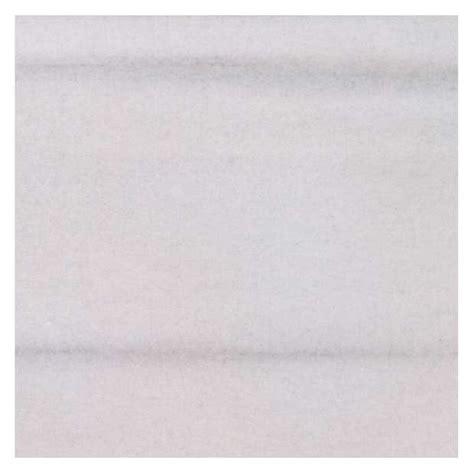 marmara corporation marmara white marble