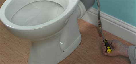bathroom malaysia how to replace a toilet
