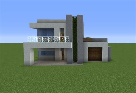 small minecraft modern house minecraft seeds for pc xbox pe ps3 ps4