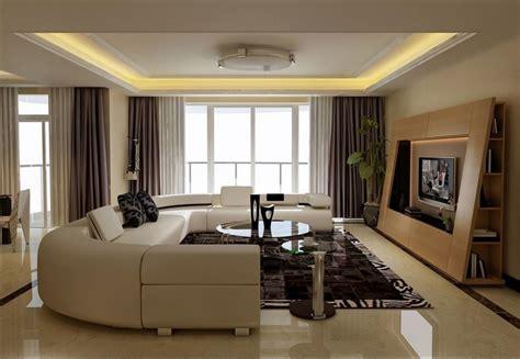 Living Room Ideas Modern : Modern Living Room Designs-living Room Designs