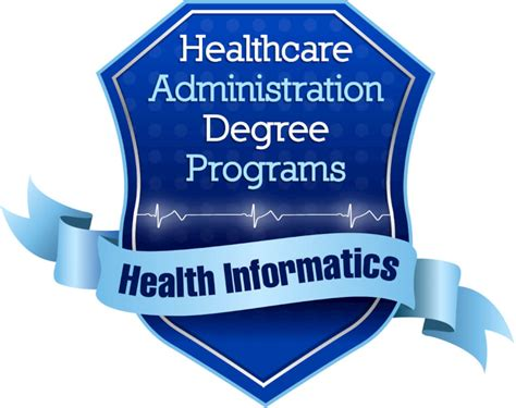 30 Most Affordable Master's In Health Informatics Programs. Madison Wi Cable Providers Highest Gmat Score. Personal Health Portal How To Expand Business. Cheap Divorce Lawyers In Queens Ny. Prescription Drugs Fibromyalgia. Internet Providers Denver Co. Internal Communications Plan Template. Home Insurance Colorado Dallas Traffic Lawyer. One Day Dental Implants Dentist