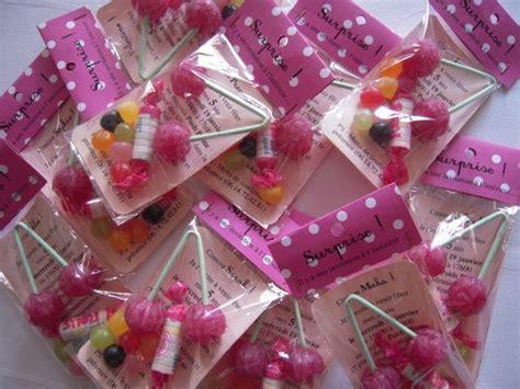 les 25 meilleures id 233 es de la cat 233 gorie sacs de bonbons pour anniversaire sur