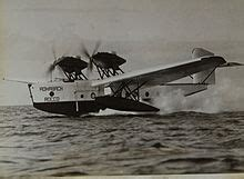 Klem Flying Boat by List Of Seaplanes And Hibious Aircraft Wikipedia