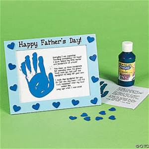 Father's day Craft Ideas For Preschoolers,toddlers ...