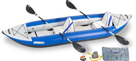 Inflatable Boats For Less by 380xk D Inflatable Boats For Less