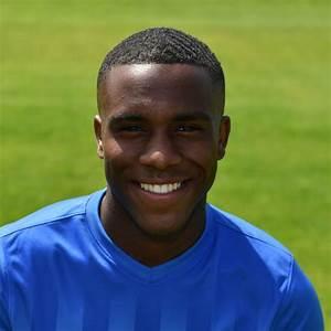 Quakers sign Luke Trotman - Darlington Football Club