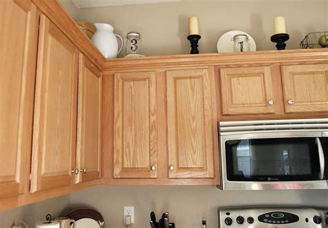 2017 Kitchen Cabinet Hardware Trends  Theydesignnet