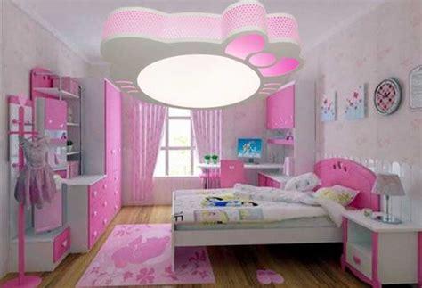 plafonnier chambre fille installation avec id 233 e papier peint chambre ado fille et meuble complet
