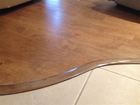 transition laminate flooring alyssamyers