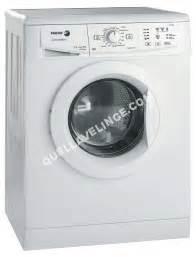 lave vaisselle beko mode d emploi brandt lave vaisselle cm dfhx with lave vaisselle beko mode d