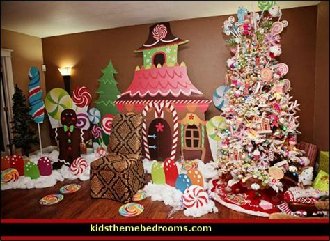 Decorating Theme Bedrooms  Maries Manor Party Theme