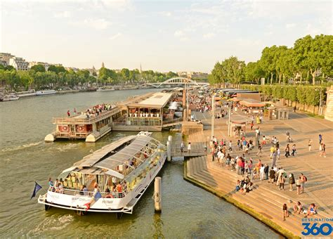 Boat Tour Paris Seine paris boat tours seine river tour