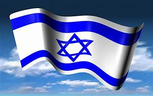 Jews, Nations, and the Church of God in the end-times